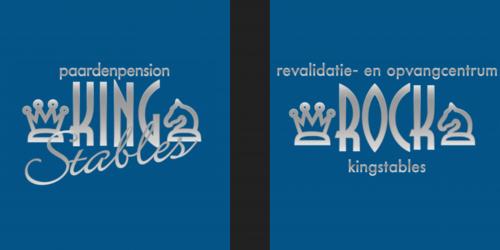 Kingstables en ROCK